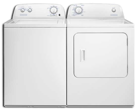 Image result for conservator washer and dryer